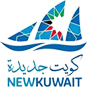 Kuwait Financial Investigations Unit